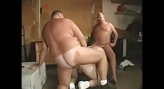 gay chubby bears boy-hole bi daddy