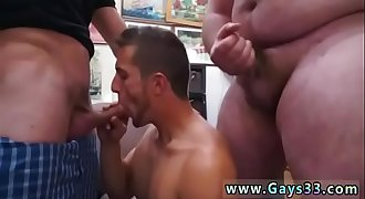 Young broke straight boy gay twinks free videos and dudes playing with
