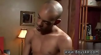 Young lads uncut cumshots and black gay twinks free video downloads
